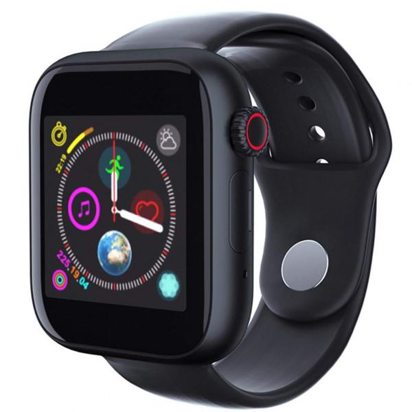 Умные Часы Smart Watch Z6
