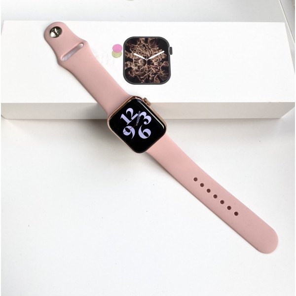 Smart watch MC57
