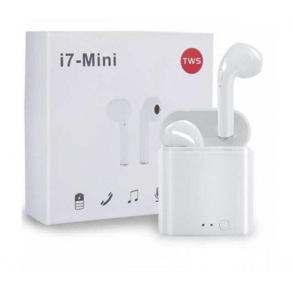 Наушники HBQ i7 mini