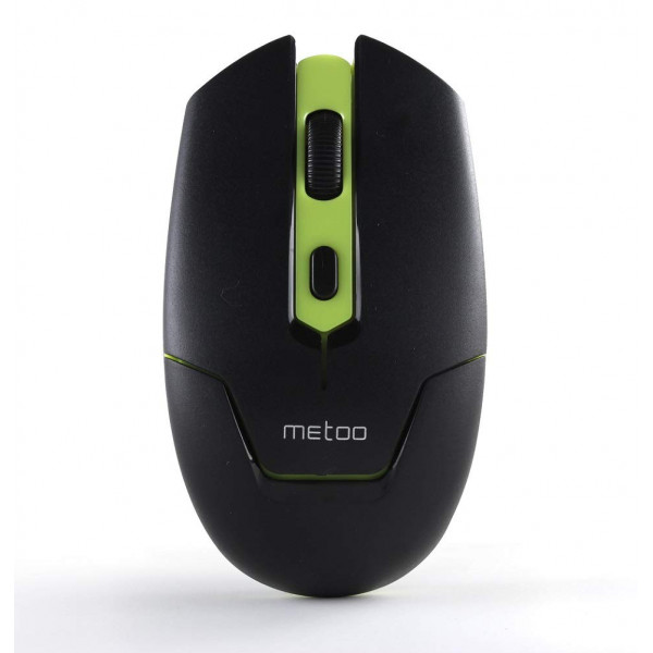 Мышь METOO E8