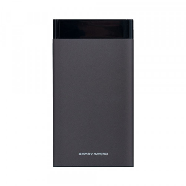 Power Bank Remax RPP120 10000 Mah