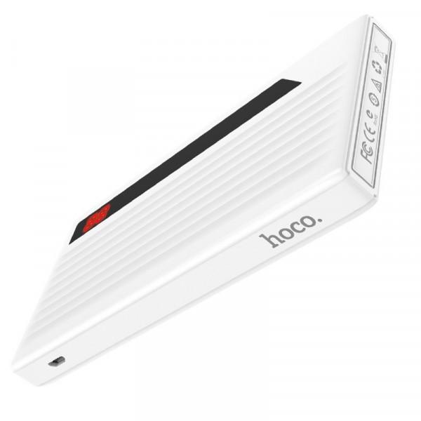 Power Bank Hoco J27 10000 mAh