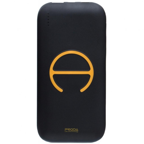 Power Bank Proda PD-P06 10000 mAh