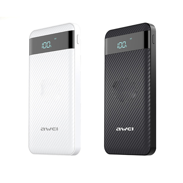 Power Bank Awei P63K