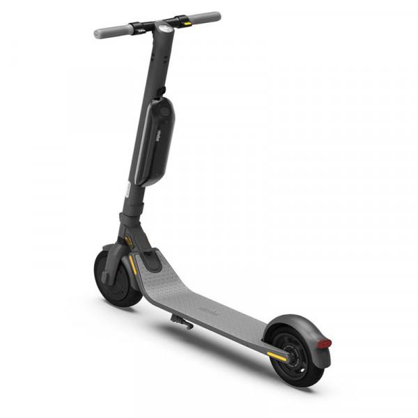 Ninebot KickScooter E45